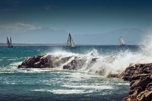 sailing-boat-2550147_640